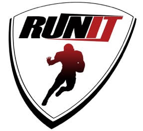 runIt_performance