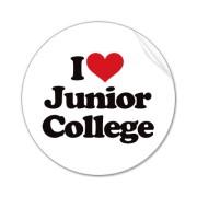 i_love_junior_college3
